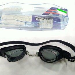 Аксессуары для плавания - Очки для плавания Mesuka, 0