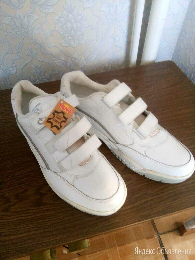 кроссовки по цене 2700₽ - Кроссовки и кеды, фото 0