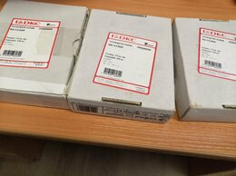 Товары для электромонтажа - Клемники ZRN300GR RN.1/2,5GR, 1,5 кв.мм серый, 0