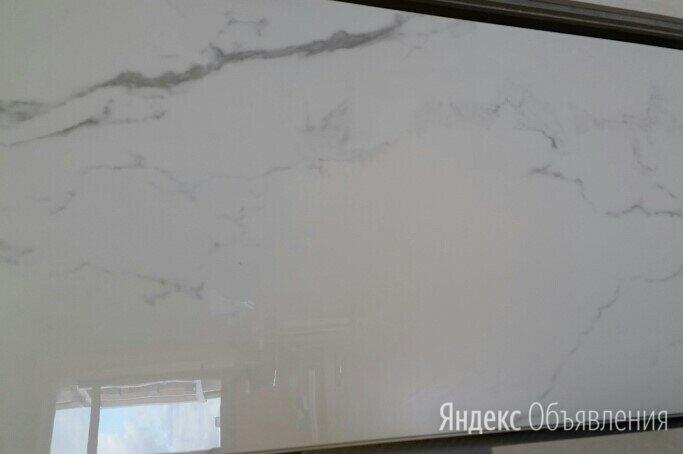 Керамогранит Калаката 120х60 полированный по цене 750₽ - Плитка из керамогранита, фото 0