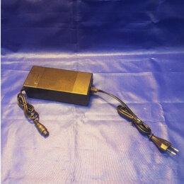 Аксессуары и запчасти - Зарядное устройство для Kugoo M4/M4 pro, 0