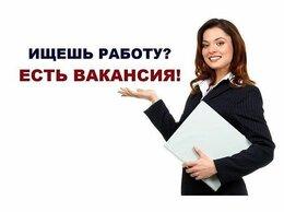 Менеджер - Администратор.Подработка за ПК (обучение), 0