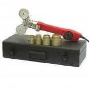 Электрические паяльники - Аппарат для сварки полипропиленовых труб 32M-Bi, 0