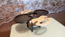 Столы и столики - Винный стлолик, 0