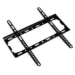 """Кронштейны и стойки - Кронштейн на стену для ТВ (25-65"""") (B40), 0"""