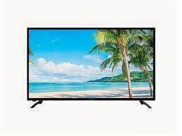 Телевизоры - 1 Телевизор Holleberg HTV-LED43FHD100T2, 0
