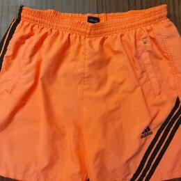 """Шорты - Шорты """"Adidas"""" мужские р. 52-54, 0"""