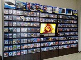 Игры для приставок и ПК - Игры PS4 PS5 PS3 Xbox One Series Xbox 360 Switch, 0