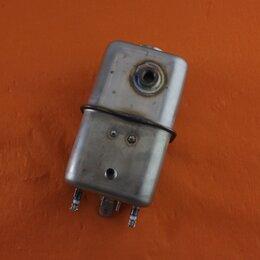 Утюги - ТЭН утюга Bosch (12008771), 0
