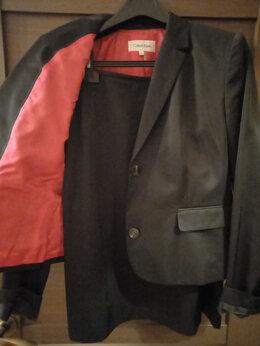 Блузки и кофточки - Бренд.вещи.CalKl.,Ral.Lau.Swing.Jones  N -можно…, 0