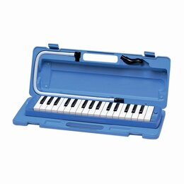 Клавишные инструменты - Yamaha P-32D(E) пианика духовая, 32 клавиши, 0