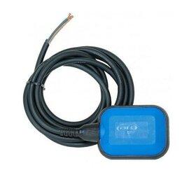 Поплавковые выключатели - Поплавковый выключатель AR PC-8A (3 м кабель), 0