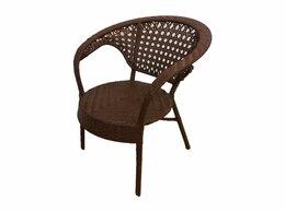 Автокресла - Кресло Monreal, 0