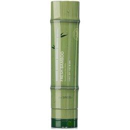 Кремы и лосьоны - Универсальный гель с 99% экстракта бамбука THE SAEM Fresh Bamboo Soothing Ge..., 0
