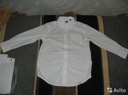 Рубашки - Рубашка GAP. Новая, 0