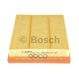 Аксессуары и запчасти - Фильтр Воздушный F026400553  F026400553Bosch, 0