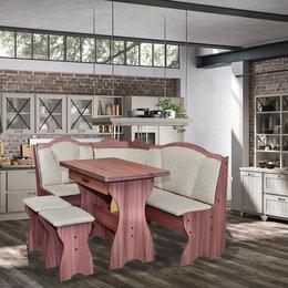 Мебель для кухни - Кухонный уголок Корсика - 8, 0