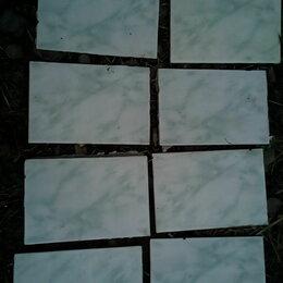 Керамическая плитка - Плитка кафельная, 0
