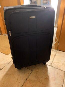 Рюкзаки - чемодан Samsonite , 0