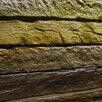 Сланец Адыгейский по цене 500₽ - Облицовочный камень, фото 7