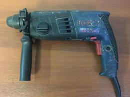 Перфораторы - Перфоратор Bosch GBH 2-18 RE Professional, 0