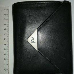 Кошельки - VOi бумажник, портмоне, кошелек (Германия), 0
