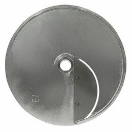 Запчасти и расходные материалы - Нож к овощерезке HLC-300, E 2, 0