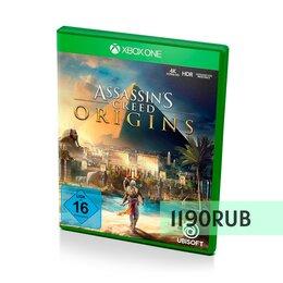 Игры для приставок и ПК - Игры для XboxOne + обмен (11), 0