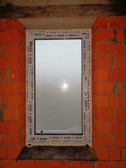 Окна - Окна в дом, 0