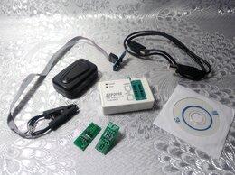 Программаторы - Программатор EZP2010 или зажим soic8 SOP8 или оба, 0