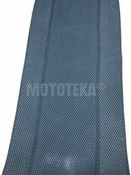 Ковры и ковровые дорожки - Коврик EVA Таймень NX 3400 НДНД сборный, 0