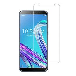 Чехлы - Защитное стекло для ASUS Zenfone Live L1 ZA550KL…, 0