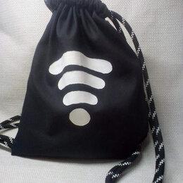 Сумки - сумка , рюкзак, 0