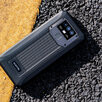 "Oukitel K15 Plus. 6,5"".3/32Gb 10000мА\h.NFC по цене 9500₽ - Мобильные телефоны, фото 1"
