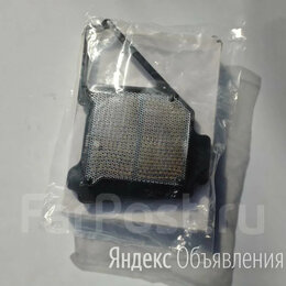 Запчасти  - Воздушный фильтр для Yamaha YBR125 04-09, от…, 0