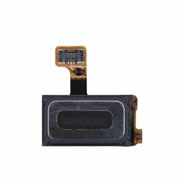 Аудиомодули - Динамик для SAMSUNG Galaxy S7 (G930F) / S7 Edge…, 0