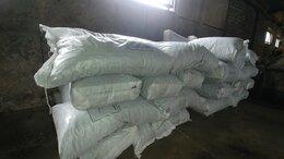 Строительные смеси и сыпучие материалы - Гравий в мешках по 50 кг., 0