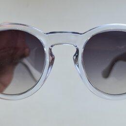 Очки и аксессуары - Havaianas Trancoso Sunglasses, 0