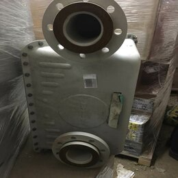 Счётчики газа - Счетчик газа ВК-G40 коммунальный, 0