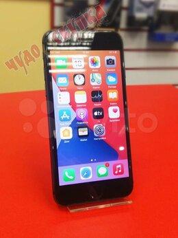 Мобильные телефоны - Смартфон iPhone 8 Space Grey 2/64Gb, 0