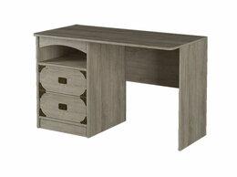 Столы и столики - Письменный стол Мираж 1 4, 0