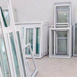 Окна - Окна от завода изготовителя., 0