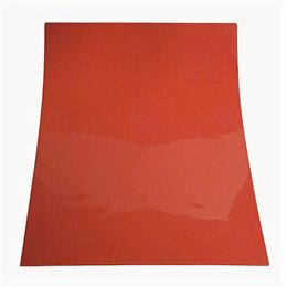Ковры и ковровые дорожки - Коврик силиконовый Martellato SILICOPAT1/R…, 0