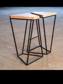 Мебель для кухни - Мебель Лофт, 0