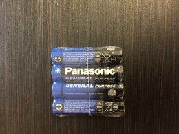 Батарейки - Батарейка, 0