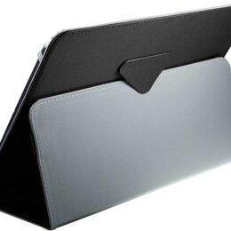 """Чехлы для планшетов - Новый универсальный чехол Partner для планшета 6"""", 0"""