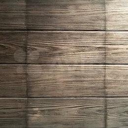 Фактурные декоративные покрытия - Декоративный камень, 0