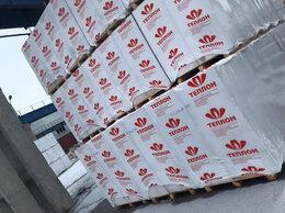 Строительные блоки - газобетон д500 теплон, 0