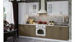 """Мебель для кухни - кухня """"Лондон"""" 3м , 0"""