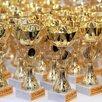 Курсы по ресницам по цене 2900₽ - Сертификаты, курсы, мастер-классы, фото 6